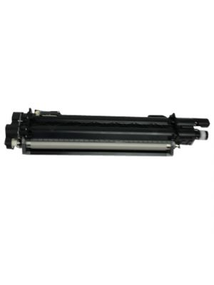 Genuine Konica Minolta Bizhub Press C1070 CYMK Developing Unit