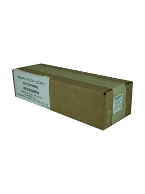 Genuine Konica Minolta DA0G6PM750 Maintenance Kit 750K