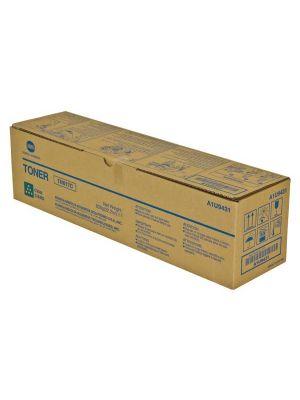 Konica Minolta DV618C (A1U9961) Cyan Developer for C70Hc