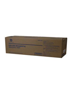 Genuine Konica Minolta Bizhub C451 Magenta Imaging Unit