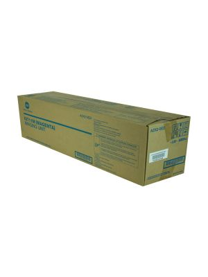 Genuine Konica Minolta Bizhub C654 Magenta Imaging Unit