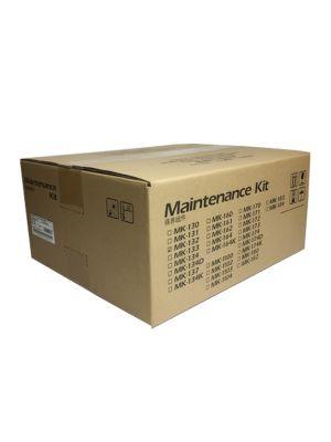 Genuine Kyocera MK-132 Maintenance Kit 1702H97US0