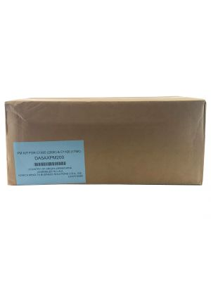 Genuine Konica Minolta Bizhub Press C1100 PM Kit