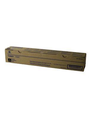 Genuine Konica Minolta Bizhub C280 Black Toner Cartridge