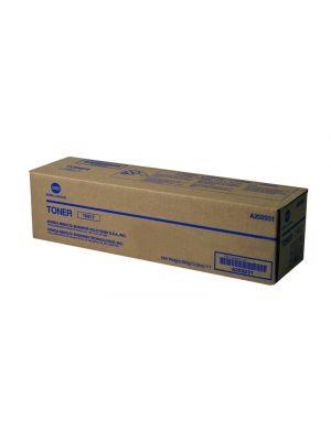 Genuine Konica Minolta Bizhub 223 Toner Cartridge
