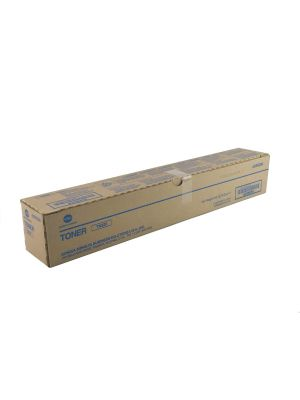 Genuine Konica Minolta Bizhub 364e Toner Cartridge