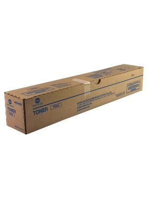 Genuine Konica Minolta Bizhub 308 Toner Cartridge