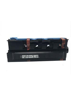Genuine Konica Minolta Bizhub C258 Waste Toner Box
