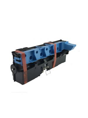 Genuine Konica Minolta Bizhub C368 Waste Toner Box