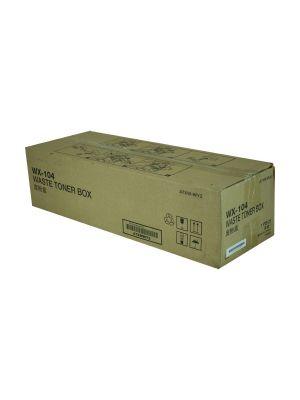 Genuine Konica Minolta Bizhub 287 Waste Toner Box