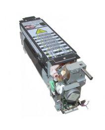 Genuine Konica Minolta Bizhub Pro C5501 Fusing Unit