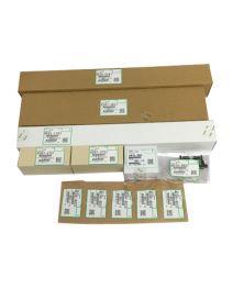 Genuine Ricoh PMB022120K Maintenance Kit - 120K