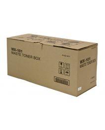 Genuine Konica Minolta Bizhub C360 Waste Toner Box